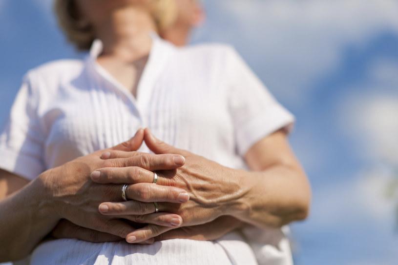 Czy osiągnęliśmy już limit długowieczności? /© Glowimages