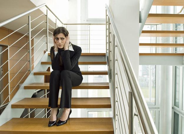 Czy osobie zwolnionej dyscyplinarnie przysługuje odprawa? /© Photogenica