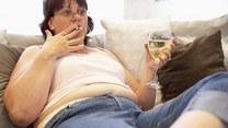 Czy osoby otyłe są dyskryminowane?