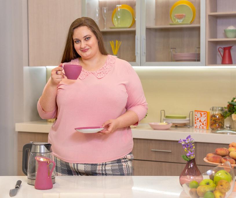 Czy otyłość oznacza gorszą pamięć? Wiele na to wskazuje /123RF/PICSEL