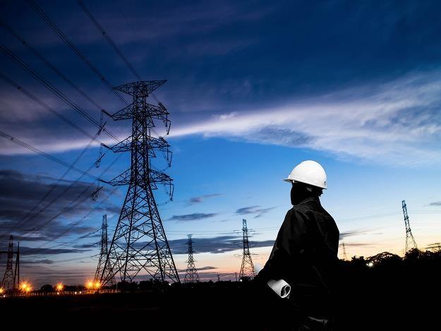 Czy pakiet zimowy uderza w bezpieczeństwo energetyczne Polski? /©123RF/PICSEL