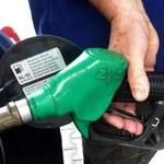 Czy paliwa znowu podrożeją? Tydzień w ekonomii