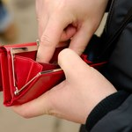 Czy pandemia spowoduje koniec płatności gotówkowych?