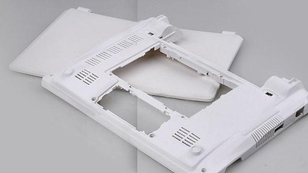 Czy papier to dobre tworzywo do budowy laptopa /gizmodo.pl