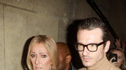 Czy Pepe Munoz ma zły wpływ na Celine Dion? Artystka zareagowała na plotki