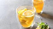 Czy picie herbaty z cytryną naprawdę jest takie zdrowe?