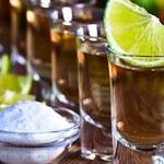 Czy picie tequili może rzeczywiście pomóc schudnąć?