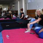 Czy pielęgniarki z Przemyśla skończą głodówkę?