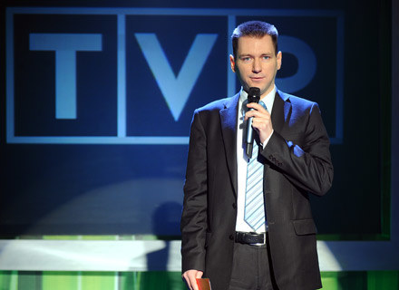 Czy pieniędze w TVP wydaje się zgodnie z prawem? - fot. A.Szilagyi /MWMedia