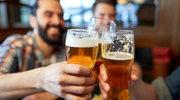 Czy piwo bezalkoholowe jest zdrowe?
