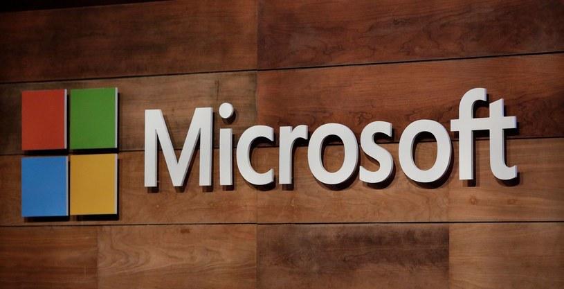Czy PlatinumGames oprze się akwizycji, na którą - jak wszystko na to wskazuje - szykuje się Microsoft? /AFP