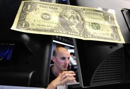 Czy płatne maile to dobry sposób na walkę ze spamem? /AFP