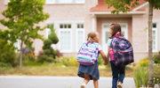 Czy plecak lub tornister wpływa na zdrowie pleców – fakty i mity