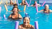 Czy po menopauzie warto ćwiczyć?