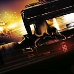 Czy pojeździsz w F1 2010?