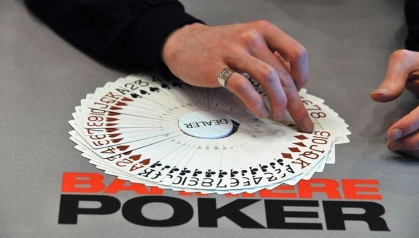 Czy poker online ma przyszłość? Nawet po COVID-19 prognozy są ostrożnie