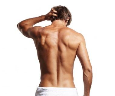 Czy pokrzywa wpływa na zdrowie prostaty?