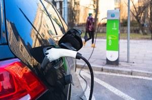 Czy Polacy będą kupować auta elektryczne?