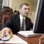 Czy Polacy chcą głosować przez internet?