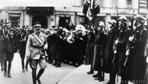 Czy Polacy mogliby ponownie wybić się na niepodległość?
