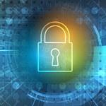 Czy Polacy są świadomi cyfrowych zagrożeń?