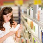 Czy Polacy ufają supermarketom?