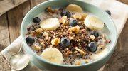 Czy Polacy wiedzą jak powinno wyglądać prawidłowo skomponowane śniadanie?