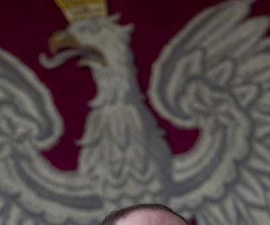 Czy Polsce grożą Niemcy? A może Rosja? A może nikt? Rozmowa z Pawłem Kowalem
