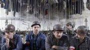Czy polscy górnicy zarabiają za mało?