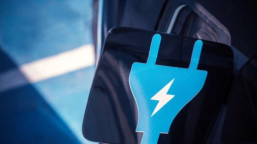 Czy Polska gospodarka jest gotowa na elektromobilność?