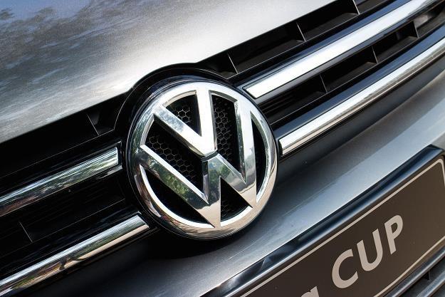 Czy polska gospodarka okaże się odporna na kryzys VW? /©123RF/PICSEL