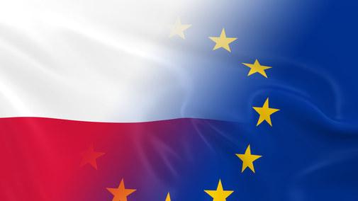 Czy Polska może być europejską potęgą?