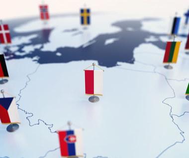Czy Polska rozwija się odpowiedzialnie?