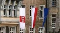 Czy Polska rzeczywiście skorzystała na wejściu do UE?