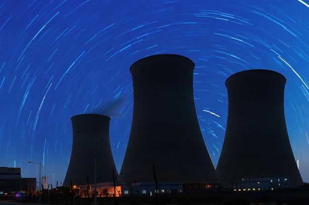 Czy Polska wybuduje elektrownię atomową? /©123RF/PICSEL