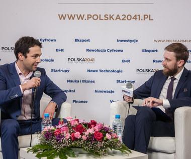 """Czy Polskę stać na własnego """"jednorożca""""?"""