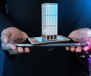 """Czy Polskie miasta można uznać za """"smart cities""""?"""