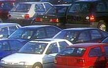 Czy poprzez reformę będziemy kupować więcej samochodów? /RMF