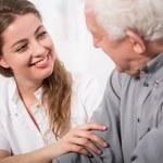Czy porada pielęgniarska istotnie zmieni rynek usług medycznych