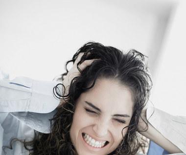 Czy poranny ból głowy może oznaczać guza mózgu?