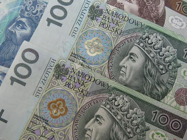 Czy posiadacze polisolokat odzyskają pieniądze? /©123RF/PICSEL
