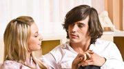 Czy potrafisz stworzyć związek partnerski?