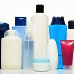 Czy powinniśmy unikać kosmetyków z SLS i SLES?
