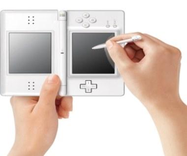 Czy powstanie Nintendo DS dla osób starszych?