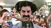 """Czy powstanie sequel """"Borata""""?"""