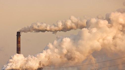 Czy powstanie skuteczny globalny system handlu emisjami?