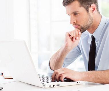 Czy pracownik może odmówić pracy z domu?