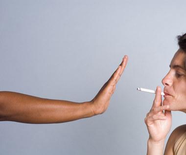 Czy pracownikom przysługuje przerwa na papierosa?