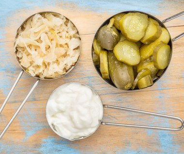 Czy probiotyki mogą pozytywnie wpływać na twój mózg?