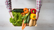 Czy produkcja żywności bez pestycydów jest możliwa?